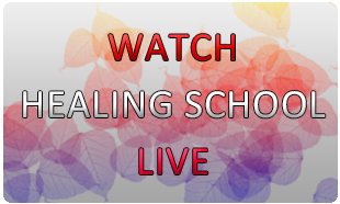 Watch Healing School Live