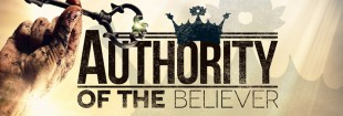 authority-of-the-believer-banner