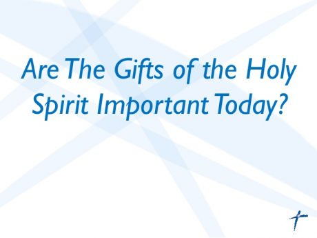 the-gifts-of-the-holy-spirit-1-638