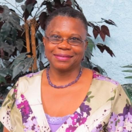 Sister, Denise Donadelle