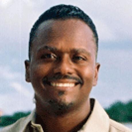 Pastor, Ronald D. Walker