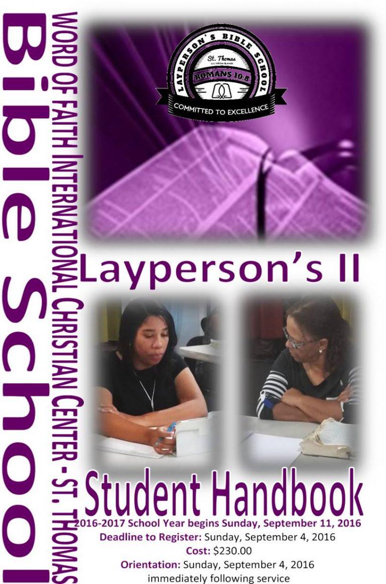 layperson-bible-school-student-handbook-2016-2017
