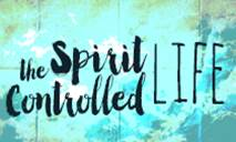 the-spirit-controlled-life