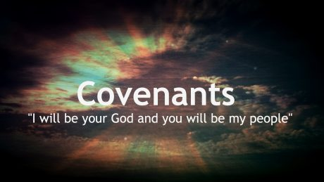 weekly-update-covenants-sermon-series-image