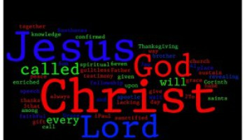 god-is-faithful-1cor19-3-300x184