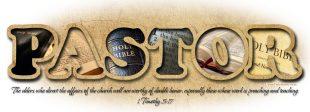pastor_appreciation_banner